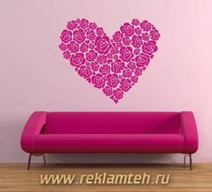 plotternaya rezka dlya iteriera v reklamteh.ru 1 Плоттерная резка