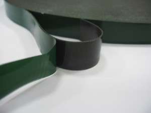 скотч двухсторонний 0 5 мм толщина пористый 9мм