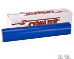 oracal 8800  150x120 Oracal 8800 Translucent Premium Cast