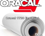 Oracal 1720 150x120 Oracal 1720 Eco Print
