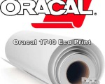 Oracal 1740 Eco Print