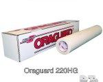 Oraguard 220HG