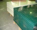listovoj polipropilen kupit wt 150x120 Полипропилен листовой и рулонный