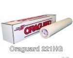 Oraguard 221HG