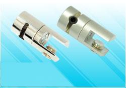 20120208041506627s Тросовые системы ТС Тип 1 и Тип 2