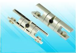 20120208041641699s Тросовые системы ТС Тип 1 и Тип 2