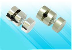 2012020804170168s Тросовые системы ТС Тип 1 и Тип 2