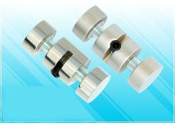 20120208041717519s Тросовые системы ТС Тип 1 и Тип 2
