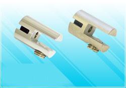 20121017022637750s Тросовые системы ТС Тип 1 и Тип 2