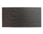 P 4 RGB SMD 256x128 150x120 Светодиодные модули для бегущей строки