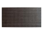 P 6 RGB SMD Polnotsvetnyj 384x192 150x120 Светодиодные модули для бегущей строки
