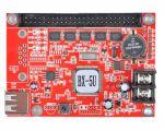 bx 5u 150x120 Плата для светодиодов