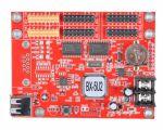 bx 5u2 150x120 Плата для светодиодов