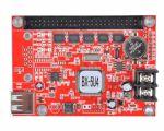 bx 5u4 150x120 Плата для светодиодов