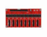 hub 256 t08 150x120 Концентраторы (Хабы)