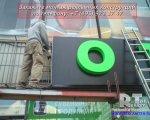 montazh reklamnyh konstruktsij 1 150x120 Монтаж рекламных конструкций