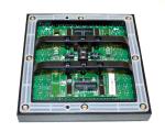 p10rgb16x16b 150x120 Светодиодные модули для бегущей строки