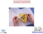 siljet80 cartongraf prozrachnaya 150x120 Материалы для широкоформатной печати (сольвент, экосольвент) CartonGraf