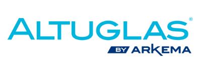 logo-altuglas