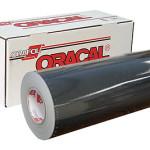 Oralite 5071