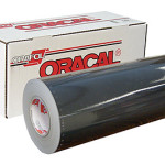 5071 150x150 Oralite 5071