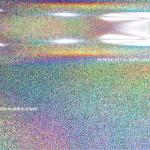 Lazer vinyl CDH01 white2 150x150 Голографическая пленка