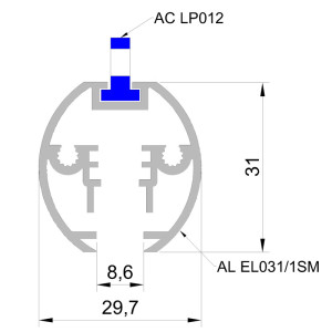 acrilight-elips-2