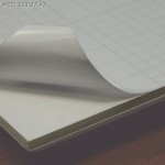 penokarton-kupit-02