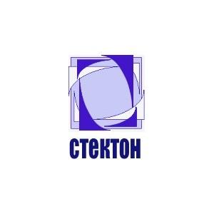 """""""Стектон"""""""