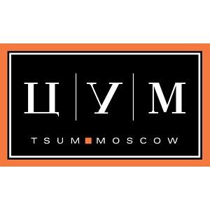 tsum logo sq Клиенты