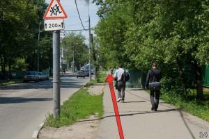 project reklamteh kaknasnaiti.ru 14 Контакты