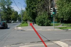 project reklamteh kaknasnaiti.ru 15 Контакты
