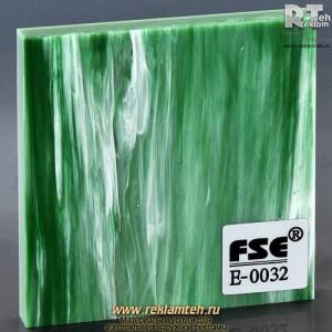 dekorativnii plastik e0032 Декоративный пластик