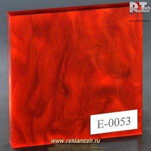 dekorativnii plastik e0053 Декоративный пластик
