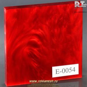 dekorativnii plastik e0054 Декоративный пластик