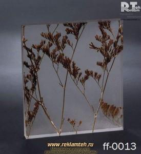 dekorativnii plastik ff 0013 Декоративный пластик