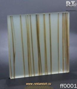 dekorativnii plastik ff0001 Декоративный пластик