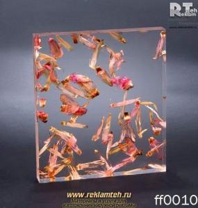 dekorativnii plastik ff0010 Декоративный пластик
