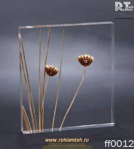 dekorativnii plastik ff0012 Декоративный пластик