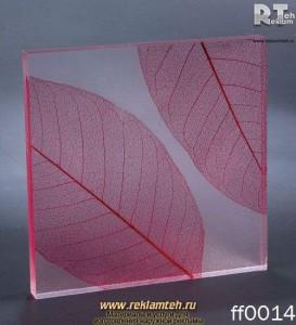 dekorativnii plastik ff0014 Декоративный пластик