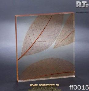 dekorativnii plastik ff0015 Декоративный пластик