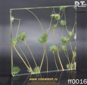 dekorativnii plastik ff0016 Декоративный пластик