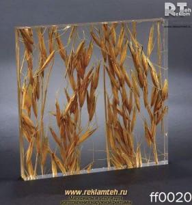dekorativnii plastik ff0020 Декоративный пластик