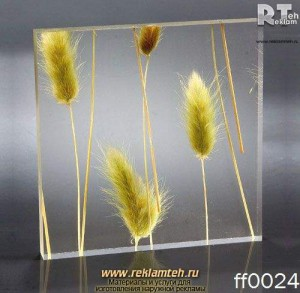 dekorativnii plastik ff0024 Декоративный пластик