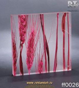 dekorativnii plastik ff0026 Декоративный пластик