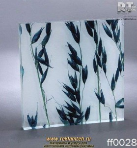 dekorativnii plastik ff0028 Декоративный пластик