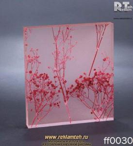 dekorativnii plastik ff0030 Декоративный пластик