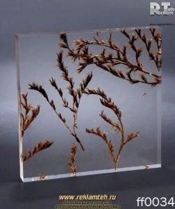 dekorativnii plastik ff0034 Декоративный пластик