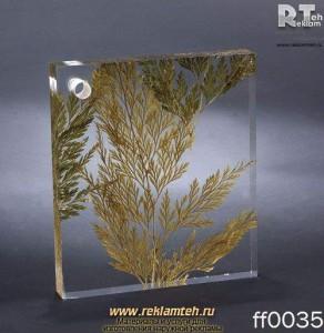 dekorativnii plastik ff0035 Декоративный пластик