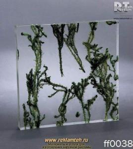 dekorativnii plastik ff0038 Декоративный пластик